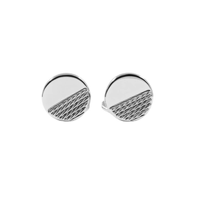 CLASSIC COLLECTION CUFFLINKS
