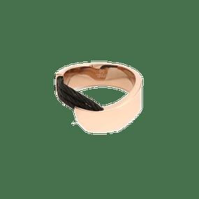 SHORELINE RING