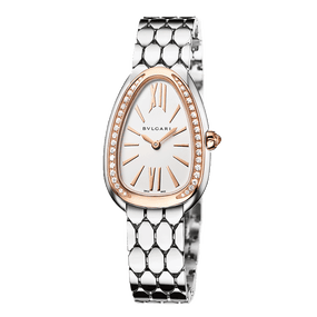 SERPENTI WATCH