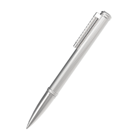 قلم سيلتيك