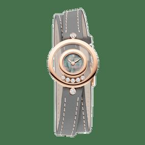 ساعة هابي دايموندز