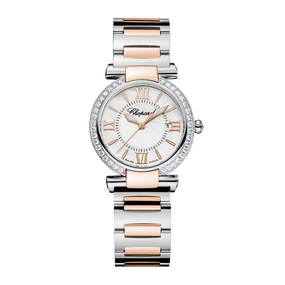 IMPERIALE WATCH