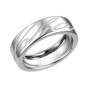 CHOPARDISSIMO RING