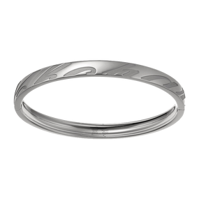 CHOPARDISSIMO BANGLE