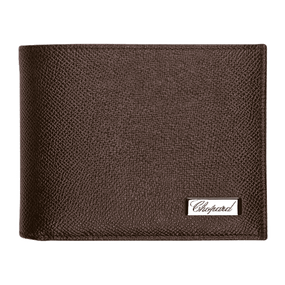 IL CLASSICO N°3 LARGE WALLET