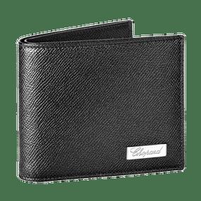 محفظة ال كلاسيكو ميني