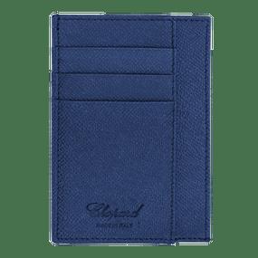IL CLASSICO N°9 CARD HOLDER