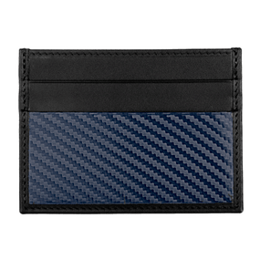 CLASSIC RACING SMALL CARD HOLDER