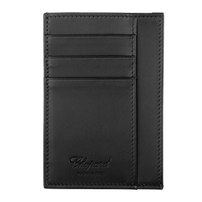 CLASSIC RACING LARGE CARD HOLDER