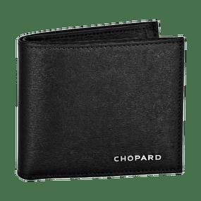 محفظة كلاسيك