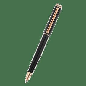 قلم آيس كيوب