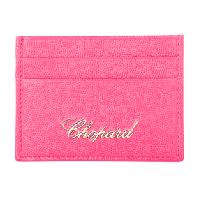 CLASSIC CARD HOLDER