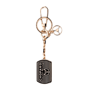 حاملة مفاتيح كلاسيك رايسنج
