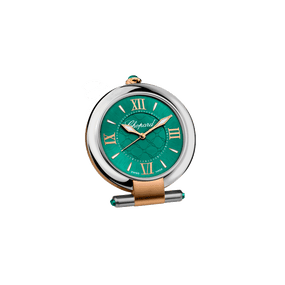 IMPERIALE TABLE CLOCK