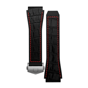 CONNECTED STRAP