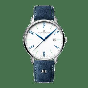 ساعة إليروس