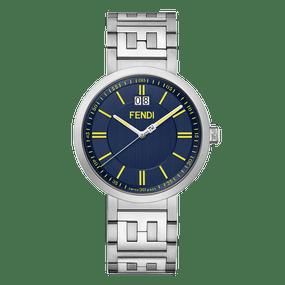 Forever Fendi Watch