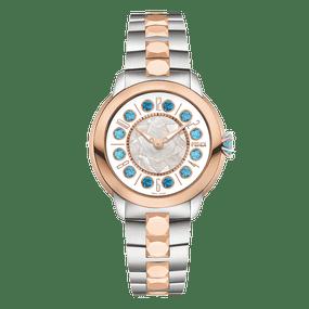 ساعة فيندي آيشاين