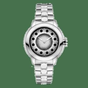 ساعة فندي آيشاين