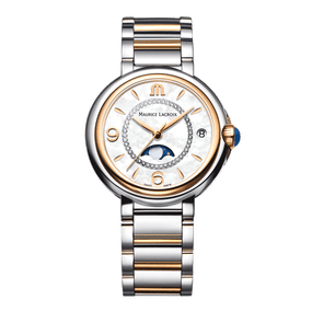 FIABA MOONPHASE WATCH