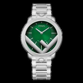 ساعة رن أواي