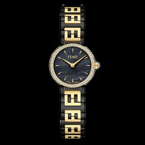 ساعة فوريفر فندي