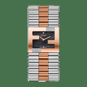 ساعة فندي مانيا