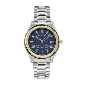 M331 TEMPO WATCH