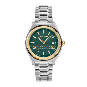 331 TEMPO WATCH