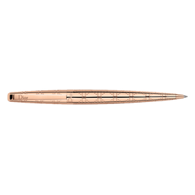 قلم فهرنهايت