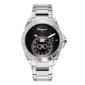 FERRAGAMO URBAN WATCH