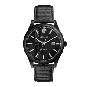 ساعة إياكوس أوتوماتيك