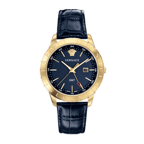 UNIVERS WATCH