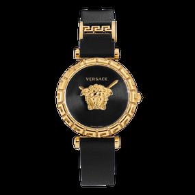 ساعة بالازو غريكا