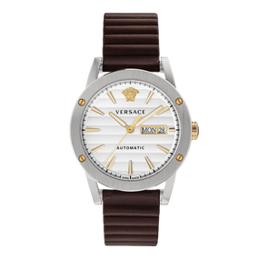 THEROS WATCH