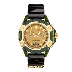 ICON ACTIVE WATCH