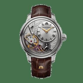 ساعة ماستربيس غرافيتي