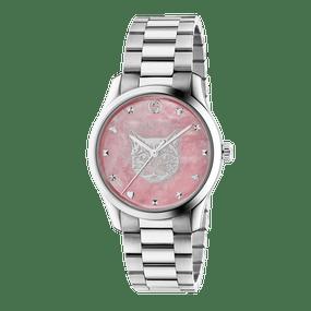 G-TIMELESS ساعة