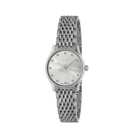 G TIMELESS WATCH