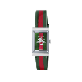 G-FRAME WATCH
